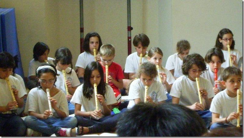 pianell-classe-quarta-2011-flauto