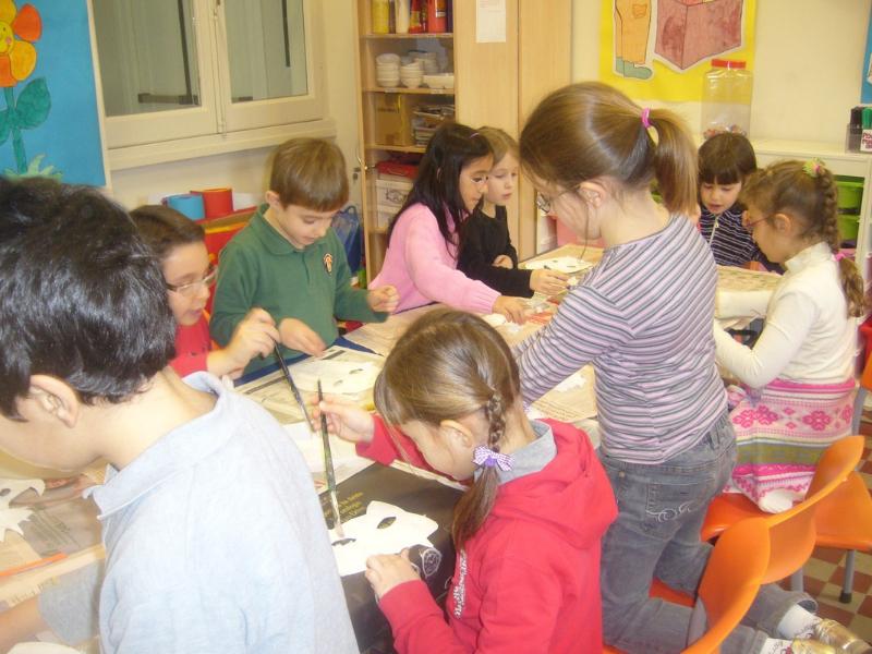 pianell-classe-quarta-2011-pittura-bella