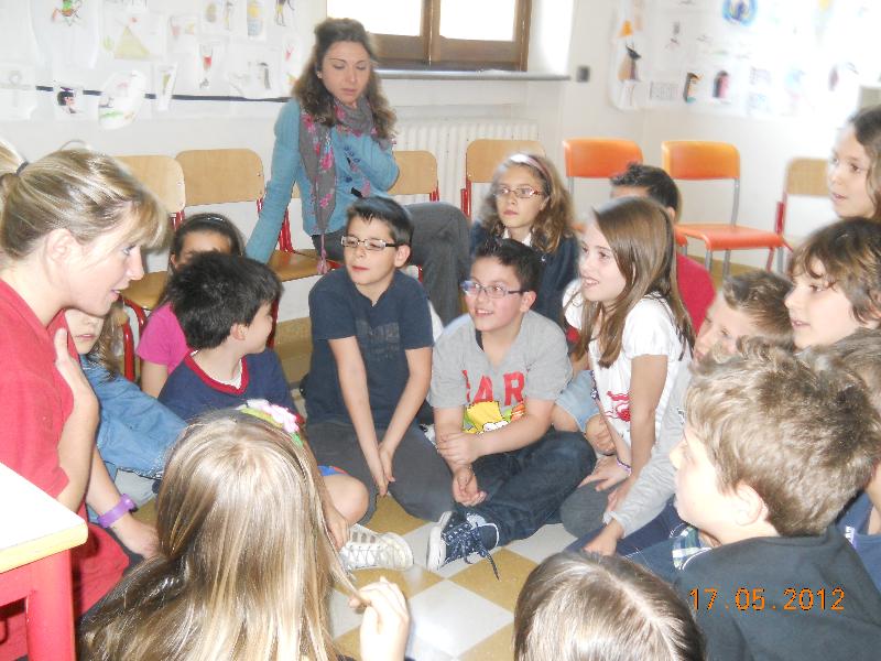 pianell-lez-inglese-2012-dscn2332