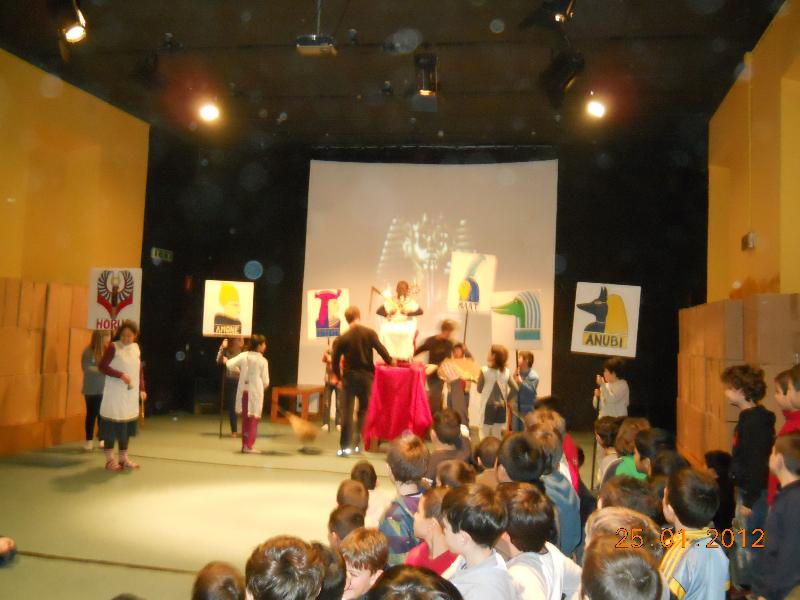pianell-teatro-inglese-2012-dscn1810