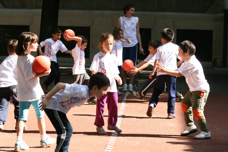fabbri-giochi-esterno-2010-img_4583